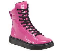 ladies long biker boots doc martens boots cheap dr martens dr martens gayle fur lines