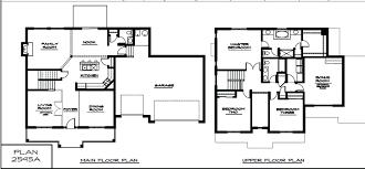 two storey house floor plans chuckturner us chuckturner us