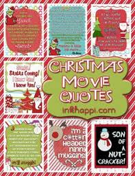 christmas movie quotes free printables free printables grinch