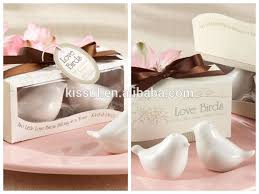 wedding gift for guests wedding gifts for guests wedding gifts for guests suppliers and