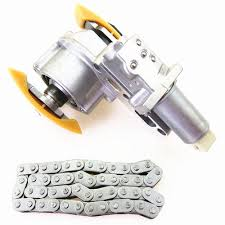 online get cheap timing chain kits aliexpress com alibaba group
