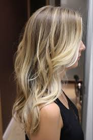 what do lowlights do for blonde hair 40 best brilliant blondes images on pinterest blonde hair