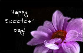 Sweetest Day Meme - sweetest day pictures images page 2