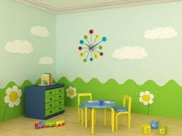 decorating child s room ideas foster child s room kid room design