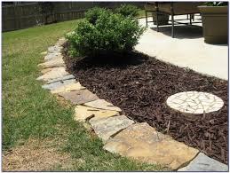 Backyard Stepping Stones by Mexican Tile Stepping Stones Tiles Home Design Ideas M6r85po9xr
