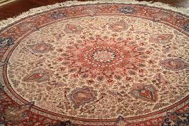 area rug fancy target rugs blue rug on 8 foot round rugs