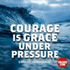 quotes about success under pressure never forget that you are one of a kind never forget that if