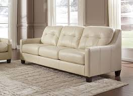 Leather Match Upholstery 20 Best Sofas Seating Images On Pinterest Sofa Seats French
