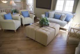 flooring contractor arlington tx arlington touch wood