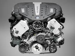 bmw n63 двигатель bmw n63 auto2cash