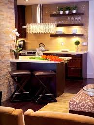 Small Kitchen Bar Ideas Small Kitchen Bar Home Design Ideas And Pictures