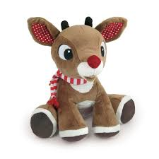 Rudolph The Red Nosed Reindeer Christmas Decorations 92 Best Rudolph The Red Nosed Reindeer Christmas Decor Images On