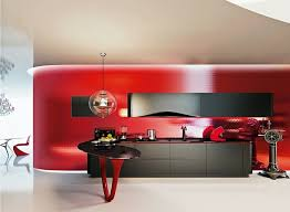 martinkeeis me 100 italian kitchens design images lichterloh - Ital Design M Bel