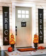 Halloween Lighted Pumpkin Decorations lighted pumpkin ebay