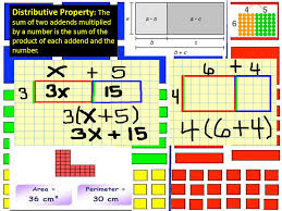 unit 2 expressions and equations combine like terms ppt download