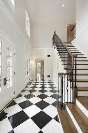 entrance foyer design ideas for contemporary homes photos black n