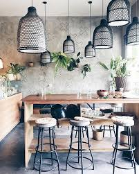 Interior Design Restaurant by Best 25 Healthy Restaurant Design Ideas On Pinterest Plant Wall