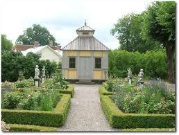 Bombe Chest Wiki A Look Behind Skogaholm Manor