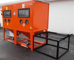 sandblaster cabinet for sale used sandblasting cabinets for sale f13 about remodel luxurius