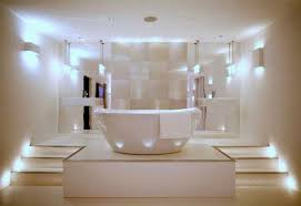 lighting gallery and decorating ideas superb home depot bathroom