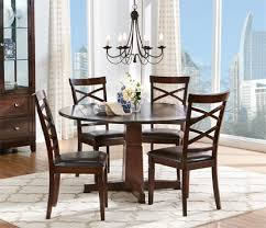 Dining Table Dimensions Picking The Best Size Dining Table - Standard kitchen table sizes