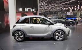 lexus nx200 turbo price new 2014 lexus nx200 turbo nx300h the compact 2016 2016 car