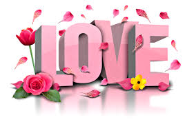 love desktop background wallpapers free love wallpaper for phone full hd download high definiton