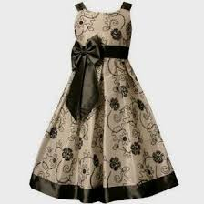 girls dresses 7 16 for special occasions other dresses dressesss