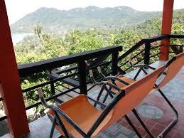 resort ok view koh tao ko tao thailand booking com