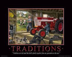 76 best ih tractor farm bedroom decor bedding images on pinterest