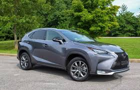 lexus nx hybrid song clanging bell lexus nx goes to nashville
