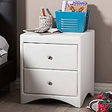 Bed Bath And Beyond Nightstand Bedroom Dressers Nightstands College Furniture Bed Bath U0026 Beyond