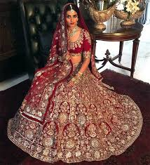 bridal wear best indian bridal dresses with a contemporary twist designer
