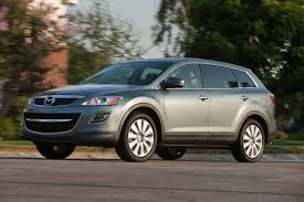 mazda 9 mazda updates takata recall for 2007 2011 mazda6 cx 7 and cx 9