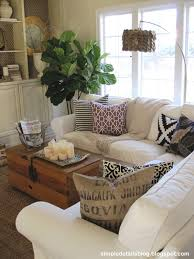 Cozy Living Room Ideas by The Snug Is Now A Part Of Living Rooms Cozy Family Rooms And Room