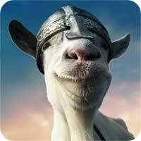 goat simulator apk goat simulator mmo simulator 1 3 1 apk mod data for android