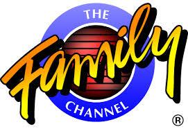 file the family channel logo svg logofanonpedia fandom