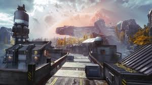 Games Like Capture The Flag Titanfall 2 Multiplayer Hands On New Modes And New Maps Gamecrate
