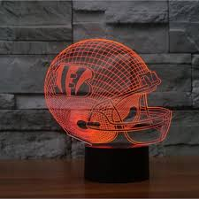 popular sports table lamps buy cheap sports table lamps lots from