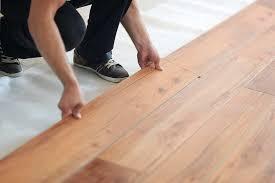lumber liquidators floored by formaldehyde