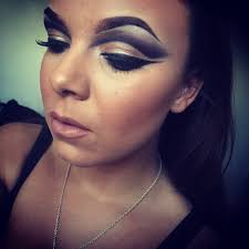 kryolan halloween makeup makeup artist naomiamua