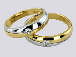 wedding rings 2015 wedding rings design wedding ring andino