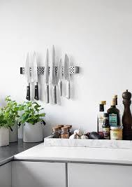 cuisine coup de coeur 10 idées déco pour une cuisine coup de coeur marble tray