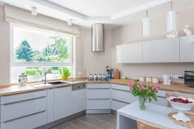 easy kitchen ideas top 8 easy kitchen remodeling ideas diy guide