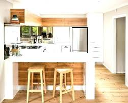 l shaped kitchen islands with seating l shaped kitchen island designs with seating rumovies co