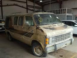 dodge cer vans for sale auto auction ended on vin 2b7hb23p4bk244558 1981 dodge ram in