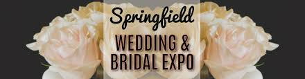wedding show springfield wedding bridal expo 2018 wedding show western ma