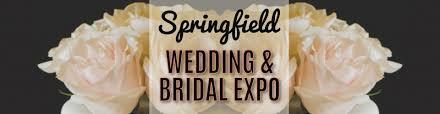 Impressions Home Expo Design Springfield Wedding U0026 Bridal Expo 2018 Wedding Show Western Ma