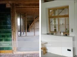 Schlafzimmer Bodentiefe Fenster Fenster Bis Zum Boden Fenster Bis Zum Boden With Fenster Bis Zum