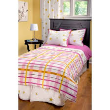 Pink And Yellow Bedding Buy Elephant Comforter Sets From Bed Bath U0026 Beyond